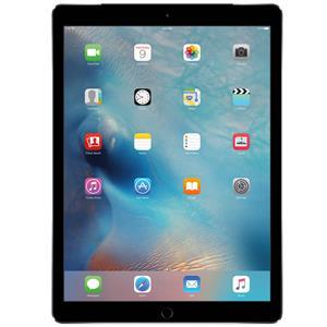 Apple iPad Pro 12.9 inch Wifi Tablet 128GB